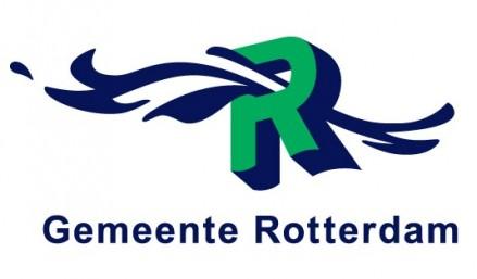 logo-rotterdam